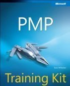 PMP Training Kit - Free eBook Share | computing education | Scoop.it