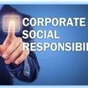 Provisions Applicable for Corporate Social Responsibility CSR | Company Registration in Delhi | Scoop.it