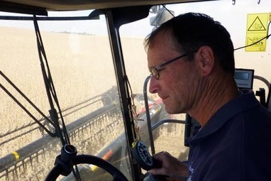 South Dakota | Brownfield | oilseed | Scoop.it
