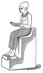 La médecine et les premiers médecins du monde : magie ou ... | Anatomie | Scoop.it