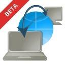 Chrome Remote Desktop BETA - Chrome Web Store | Trucs et astuces du net | Scoop.it