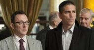 "Audiences du mercredi 3 avril : ""Person of interest"" fait la course en tête - News - AlloCiné 