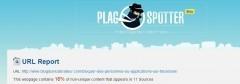 Trois outils pour détecter le plagiat en ligne | les jeunes et les médias | Scoop.it