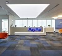 PayPal va entrando poco a poco en nuestras vidas. | E-Nuvole Social Media y Gestión Documental | Sociedad de la Información | Scoop.it