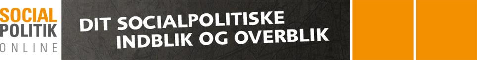 Social Politik