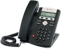 Advantages of Voice over Internet Protocol - VoIP Phone Solutions | Technology | Scoop.it