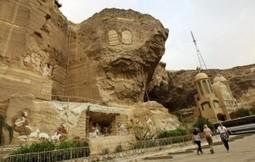 Le Ministère d'Etat des Antiquités attend le feu vert du gouvernorat du Caire pour commencer l'examen et la rénovation des antiquités de la ville   Égypt-actus   Scoop.it