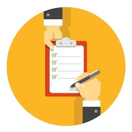 Les contrats de location en normes IFRS | contrôle de gestion et tableau de bord | Scoop.it