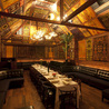 Best Restaurants in Union Square NYC