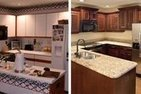 Refacing Your Kitchen Cabinets: The Options and Costs | Kitchen Cabinet Refacing in Atlanta | Scoop.it