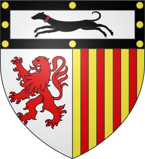 Cadéac : nouvelles dates pour l'avis d'enquête publique sur l'assainissement collectif | Vallée d'Aure - Pyrénées | Scoop.it