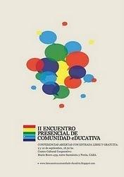 OTRA∃DUCACION: Blogósfera educativa latinoamericana   Joaquin Lara Sierra   Scoop.it