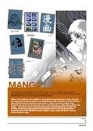 Exposition Manga : « Senpaï» - Site de la Médiathèque de Seine-et-Marne | Le manga et les animations autour du manga en bibliothèque | Scoop.it