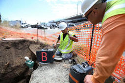 California drought: Leaky water pipes losing billions of gallons targeted by new state law - San Jose Mercury News | Emergency Management | Scoop.it