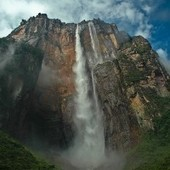 Top 10 Most Beautiful Waterfalls in the World | Travel | Scoop.it