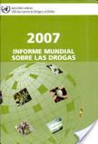 Informe Mundial Sobre Las Drogas 2007 | ESTUDIO DEL ALCOHOLISMO EN ADOLECENTES DE BOLIVIA | Scoop.it