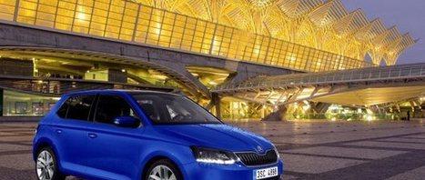 Focus2move| Serbia Car Market - Q1 2015 | focus2move.com | Scoop.it