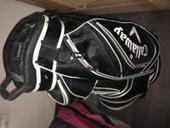 sac callaway | www.Troc-Golf.fr | Troc Golf - Annonces matériel neuf et occasion de golf | Scoop.it