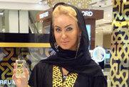 Mall Events Dubai UA | Promoters in Dubai | Scoop.it