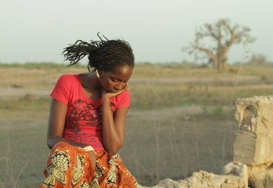 Tall as the Baobab Tree: Talking Child Marriage in Senegal | Think Africa Press | Africa | Scoop.it