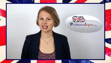 Capacity: Palabras con voz...: Completo corto educativo: 20 Preguntas para una Entrevista de Trabajo en Inglés y Consejos English Job Interview | LOS 40 SON NUESTROS | Scoop.it
