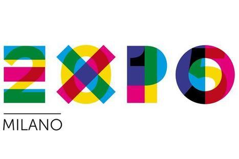 Tous les bons plans d'Abrite pour découvrir l'Expo Universelle 2015 de Milan !   Communiqué de presse Abritel   Scoop.it