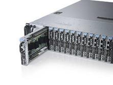 Copper enables the ARM server ecosystem | Piensa en grande | Scoop.it