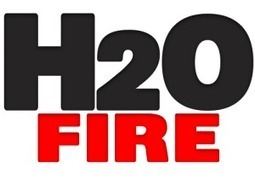 Contact Us   h2ofire   Fire extinguishers maintenance   Scoop.it