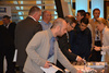 Pictures: Bulk Solids Europe 2012 (Day One) | bulk solids handling | Scoop.it