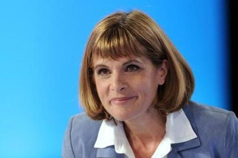 Anne Lauvergeon devient présidente de Sigfox ! | Tout Numérique en Garonne | Scoop.it
