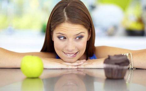 Qu'est-ce qu'une alimentation équilibrée ? - AGSJB NÎMES Gymnastique et musculation | FITNESS | Scoop.it