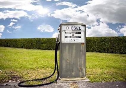 #motivación 3.0: el combustible de la efectividad - Cambiando Creencias « Cambiando Creencias | Educacion, ecologia y TIC | Scoop.it