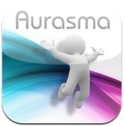 Aurasma | K-12 Mobile Learning | Augmented Reality in Education and Training | Scoop.it