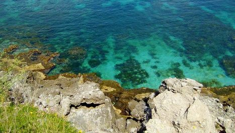 15 of the most incredible beaches in Sicily | Grande Passione | Scoop.it