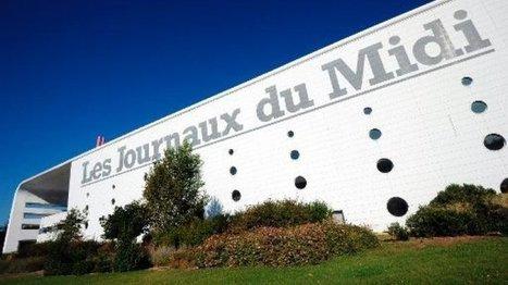 Journaux du Midi: importantes mesures d'économies pour juguler le déficit attendu | DocPresseESJ | Scoop.it