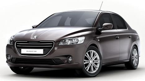 İzmir araç kiralama | izmir araç kiralama | izmir oto kiralama | Scoop.it