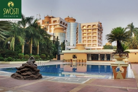Have a Great Time at the Hotels in Orissa   Best Services   Scoop.it