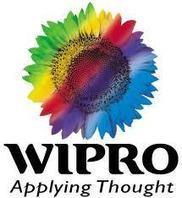 Wipro Needs Multiple VB Lead Development For Hyderabad ~ Ask QTP | AskQTP | Scoop.it