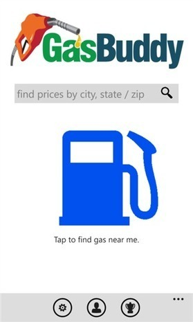 Download GasBuddy .xap 3.2.0.0 for Windows Phone 8,Windows Phone 7.5,Windows Phone 7 | WindowsPhoneApps | Scoop.it