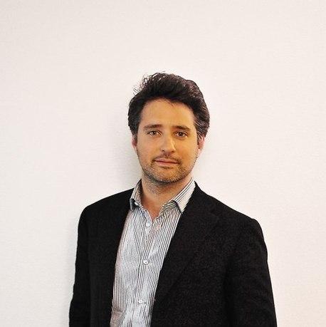 Générer du Lead sur les réseaux sociaux | PYCTY Inbound Marketing | Scoop.it
