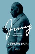 "A Review of Deirdre Bair's ""Jung: A Biography"" | Depth Psych Book Reviews | Scoop.it"