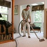 Carpet Cleaning Problem? Ask for a Professional Help.