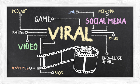 10 Tips for Writing Viral Titles | Interesting Reading | Scoop.it