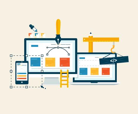 Eliminar y agregar clases con JQuery | Programming | Scoop.it