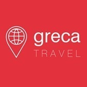 greca viajes a grecia | Viaje a Grecia | Scoop.it
