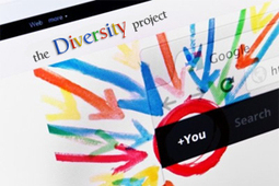 The Diversity Project - A 30 Day Journey Through Google Plus | Media Tapper | GooglePlus Expertise | Scoop.it