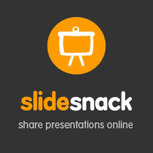 SlideSnack | Upload & Share Presentations Online | Awesome ReScoops | Scoop.it