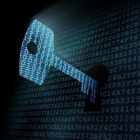 Le règlement européen sur les données personnelles inquiète les professionnels du marketing direct   Solutions locales   Scoop.it