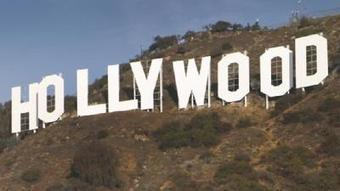 LA's entertainment industry records fewer jobs in May - Los Angeles Times   Film & Television & Web TV   Scoop.it