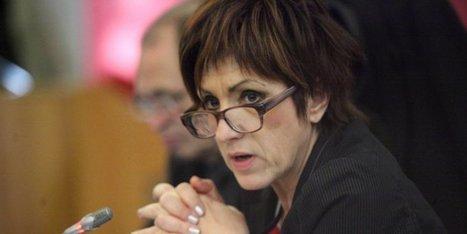 Charente : Nicole Bonnefoy s'oppose aux OGM et défend les abeilles - Sud Ouest | Abeilles, intoxications et informations | Scoop.it